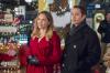 Sharing Christmas (2017) [TV film]
