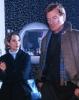 Cena za rozkoš (1999) [TV film]