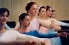 Hodina tance a lásky (2002) [TV film]