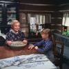 Čarovné prstýnky (1978) [TV inscenace]