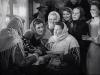 Zpívají skřivánci (1953)