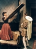 Klára Pollertová – Trojanová