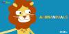 Kreslená zvířátka (2013) [TV seriál]