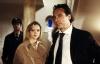 Siska: V poslední minutě (2003) [TV epizoda]
