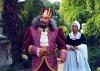 Král ozvěny (1999) [TV inscenace]