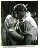Na východ od Sumatry (1953)