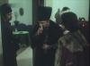 Zbojnickou cestou (1980)