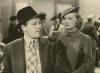 Missing Witnesses (1937)