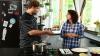 Karolína, domácí kuchařka (2014) [TV pořad]