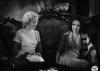 Velké dobrodružství (1930)