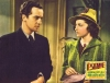 The Escape (1939)