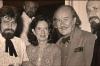 Můj otec George Voskovec (2011) [DIGIBETA]