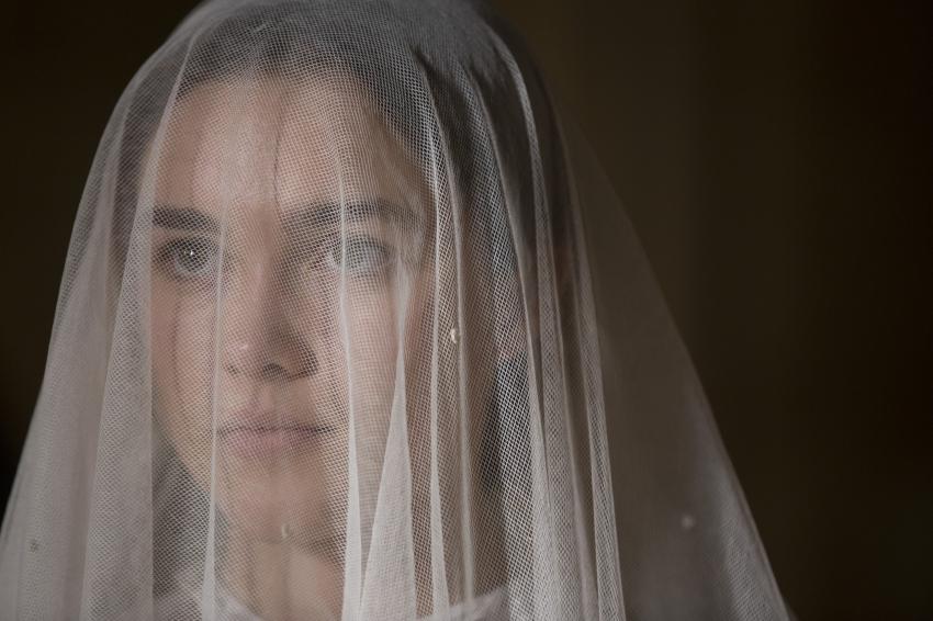 Lady Macbeth (2016)