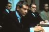 Podezření (1990)