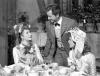 That Forsyte Woman (1949)