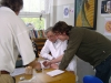 Černá sanitka (2008) [TV seriál]