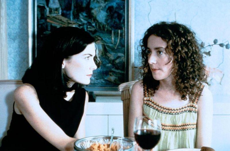Štěstí (1998)