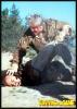 Hra o přežití (1994)