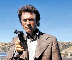 Násilník (1976)
