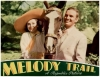 Melody Trail (1935)