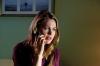Únos: 48 hodin v ohrožení (2010) [TV film]