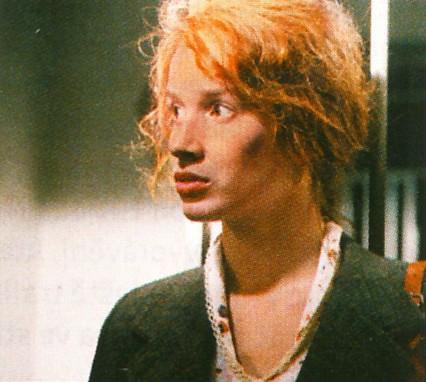 Kousek nebe (2005)