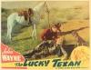 The Lucky Texan (1934)