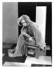 Inspirace (1931)