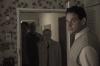 Wendezeit (2019) [TV film]