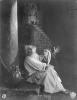 Nathan der Weise (1922)