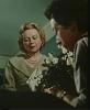 Hlavní výhra (1958)