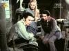 Zmrtvýchvstání Offlanda (1967) [TV film]