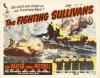 The Fighting Sullivans (1944)