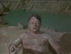 Superúčetní (1986)