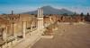 Pompeje – město hříchu (2020)
