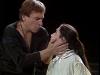 Hamlet (1986) [TV film]