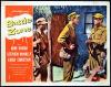 Battle Zone (1952)