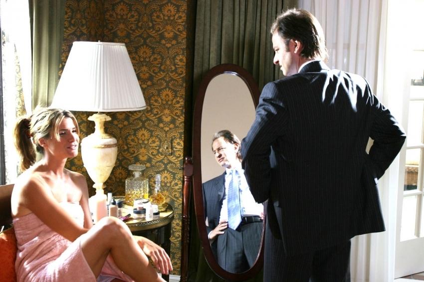 Nejlepší úlovek (2006)
