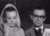 Jak se dělá divadlo (1969) [TV inscenace]