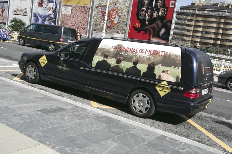 Horší než smrt (2007)