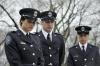 Policejní bažanti (2010) [TV seriál]