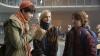 Antboy: Pomsta rudé fúrie (2014)