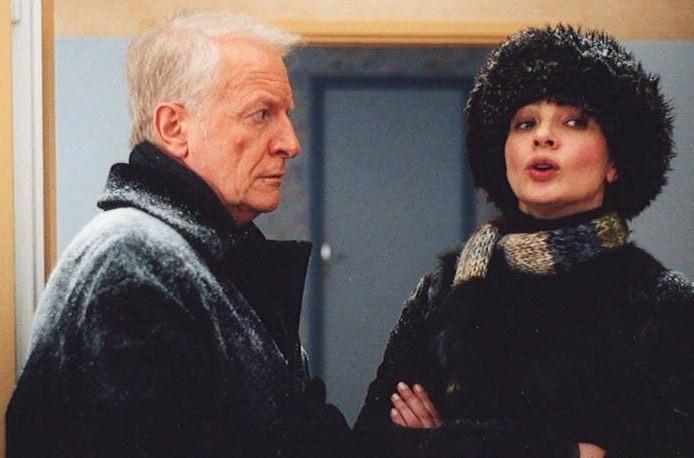 Srdce (2006)