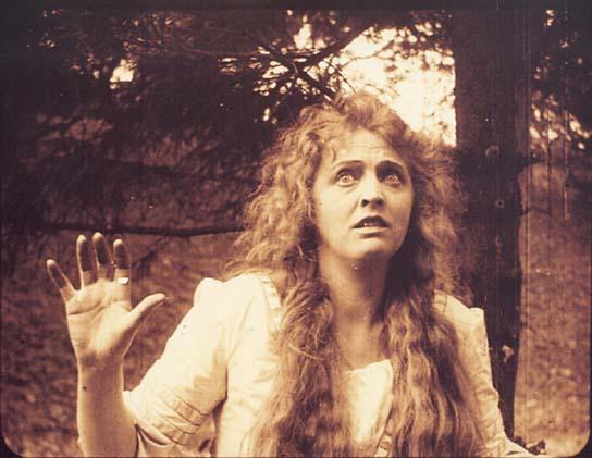 Hamlet (1921)