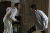 Zakázaný člověk (2009) [TV film]
