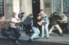 Zbloudilci (1997)