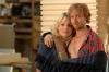Slova lásky / Láska s nápovědou (2008) [TV film]