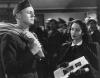 No Leave, No Love (1946)