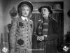 Familienanschluß (1941)