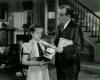 Edna May Wonacott Henry Travers (1)